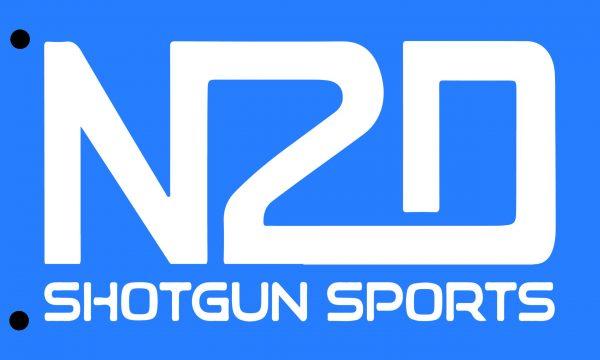 N2D flag