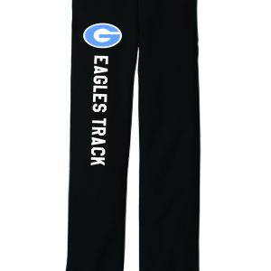 Power G Track Sweatpants